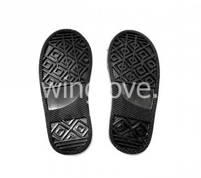 Подошва для изготовления обуви