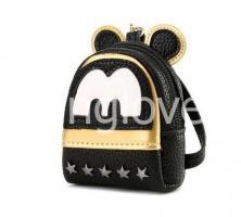 Рюкзак для куклы Мики Маус