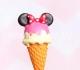 Мороженное минни маус ванильное_0