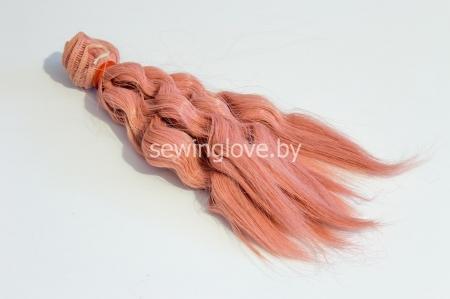 Трессы косы 15 см - 157