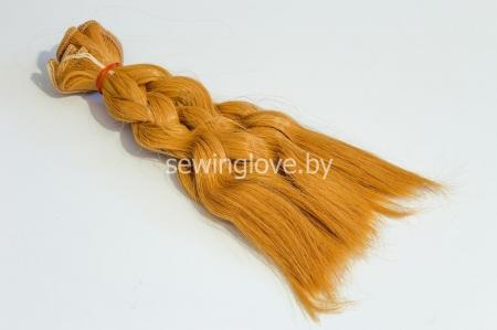 Трессы косы 15 см - 134